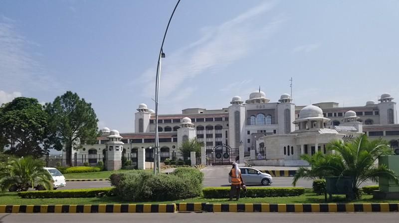 巴基斯坦1111_副本.jpg